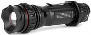 Nebo Redline Select Flashlight
