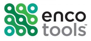 Enco Gets a Bright New Logo?