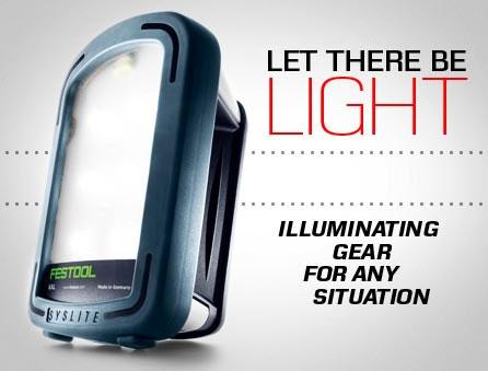 PopMech LED Lighting Article Image
