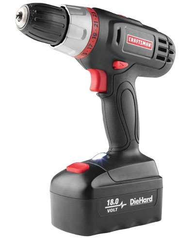 Bosch 18v brushless cordless drill hds182-02 review -.