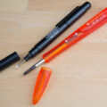 General and PB Swiss Pocket Precision Screwdrivers