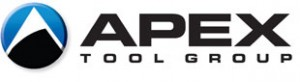 Apex Tool Group Shuttering North Carolina Factory in June