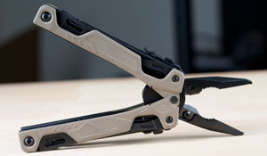 ToolGuyd Multi-Tool Reviews Image