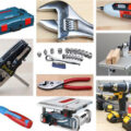 ToolGuyd New Tool Reviews