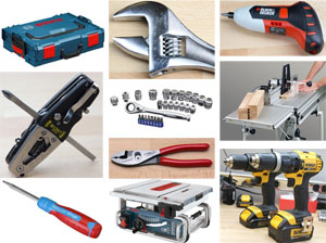 Toolguyd The Latest Tool Reviews New Tool Previews Best Tool