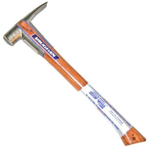 Vaughan S2 Hammer