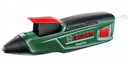 Bosch (Europe) Li-Ion Hot Glue Gun Pen