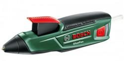 Bosch Lithium Ion Glue Pen