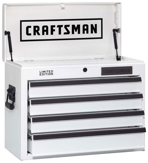 Image Result For Craftsman Professional Cabinet