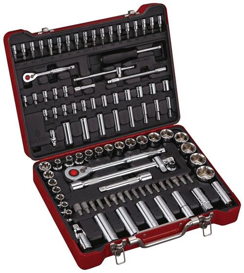 snap on tool set. bovidix mechanics tool set snap on a