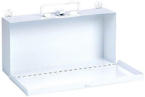 Durham Wall-Hanging First Aid Kit Box