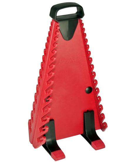 Ernst Freestanding Wrench Holder