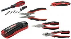 "Gardner Bender ""Circuit Alert"" Tools with Removable Voltage Detectors"