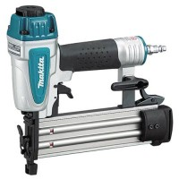 Unfamiliar Tool of the Week: Makita Brad Nailer
