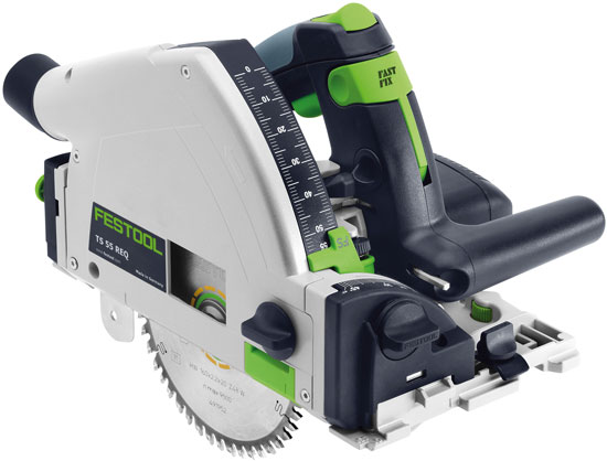 Festool Power Tools for Beginners?