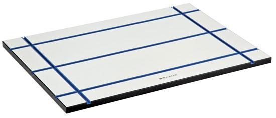 Rockler T-Track Tabletop