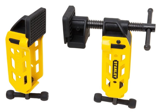 Stanley 2 x 4 Beam Clamp