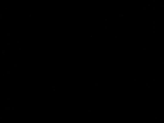 Thermal Imager Camera Photo