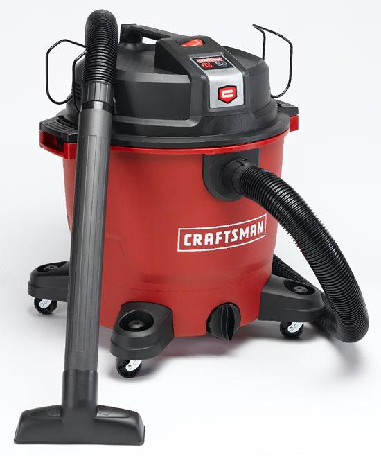home depot cordless shop vac with Quick  Parison Craftsman Xsp Shop Vacuum Vs Shop Vac on Gazebo Penguin 18 039 Four Season Solarium 15650574 likewise Product 200321887 200321887 furthermore 430CH53010 as well Wet Dry Vacuums Canada Discount in addition Wheelchair Chest Harness For Power.