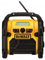 Dewalt DCR018 Cordless Radio