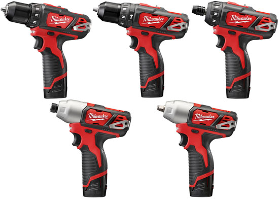 Makita Drill Set Lct204w 10 8 V Lxt Twin Pack Drill Driver Impact Driver White additionally Makita Dhp453sf 18v Cordless  bi Drill Charger 1 X 3 as well Makita Btp140rfe 18v Li Ion 4 Function  bi Drill 2 X 3ah Batteries P2654 likewise Makita 18v Brushless Sub pacts Are 12v Killers as well Channellock Xtra Slim Adjustable Wrenches. on makita cordless drill