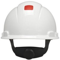 Free Hard Hat – Take the 3M Comfort Challenge!