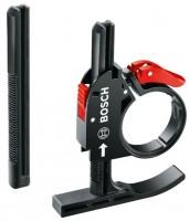 Bosch Oscillating Tool Depth Stop Guide