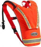 CamelBak Hi Viz Construction Hydration Pack