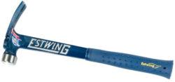 Estwing Ultra Hammer