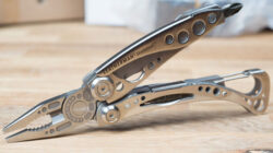 Hot Deal: Leatherman Skeletool on Sale at Amazon