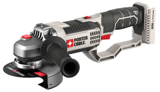 Porter Cable 20V Cut-off Tool PCC761B