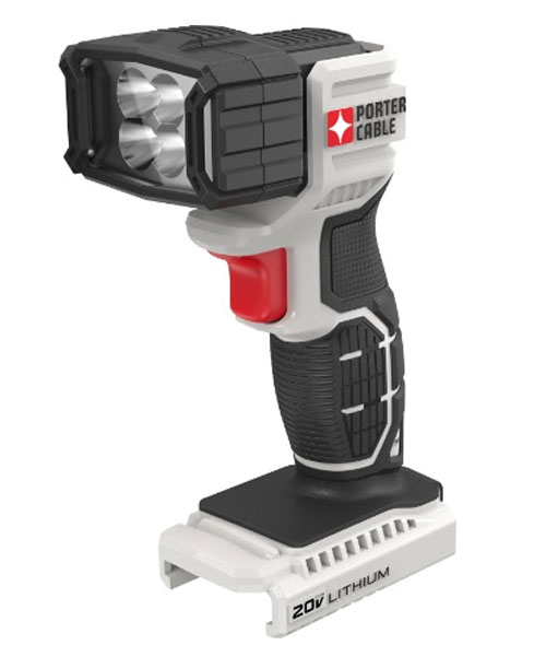 Porter Cable 20V LED Worklight