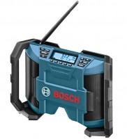 Price Drop: Bosch 12V Jobsite Radio