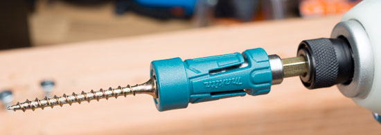This Is The Makita I Now Have