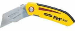 Stanley FatMax Folding Utility Knife