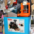 ToolGuyd-NYC-Maker-Faire-2012-Montage