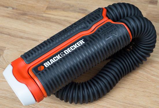 Price Drop: Black & Decker LED Snakelight