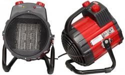 Craftsman Electric Workshop Heater