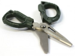 Engineer Inc Tetsuwan Scissors