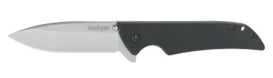 Deal: $10 off $50+ Kershaw Knives