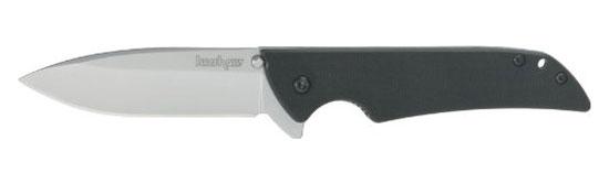 Kershaw Skyline Folding Pocket Knife