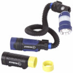 Kobalt Hypercoil LED Work Light