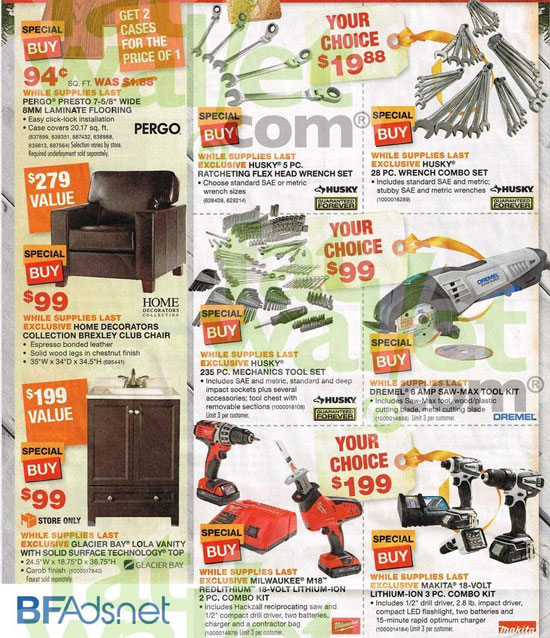 home depot ryobi 18v impact driver with Home Depot Black Friday 2013 on Ryobi One 18v Ultimate  bo Kit likewise more 8237 as well First Look Ryobi Jobplus Multi Tool Ridgid Jobmax  patible Base together with 151294506151 as well Drill Ryobi.