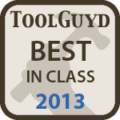 ToolGuyd-2013-Tool-Awards-Best-in-Class