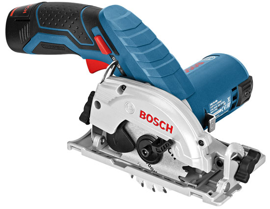 Bosch Bare Tool