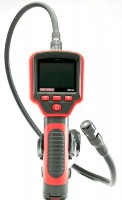 Hot Deal: Craftsman Borescope Inspection Camera for $70!