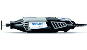 Dremel 4200 Rotary Tool