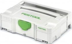 Festool Systainer T-Loc