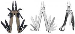 Upgrade Your Gear! ToolGuyd Giveaway: Leatherman Multi-Tools!