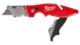 Milwaukee Fastback 2 Knife